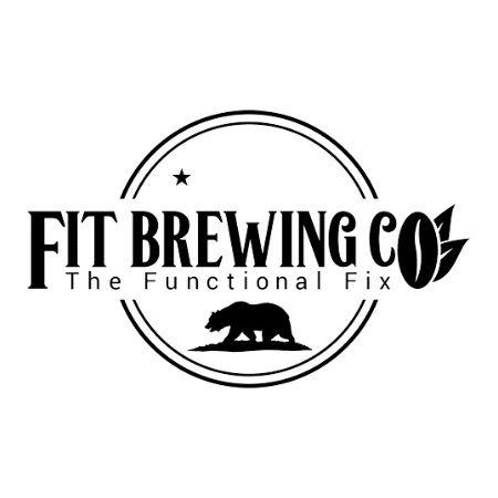 Fit Brewing Company Brand