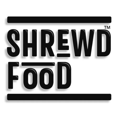 Shrewd Food Snack Brand