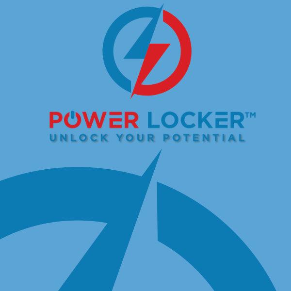 Power Locker Vending Machine Business Opportunities