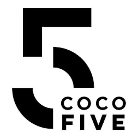 Coco Five Snack Brand