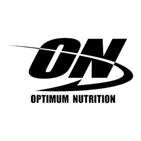 Optimum Nutrition Snack Brand