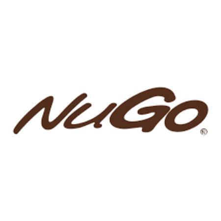 NuGo Snack Brand
