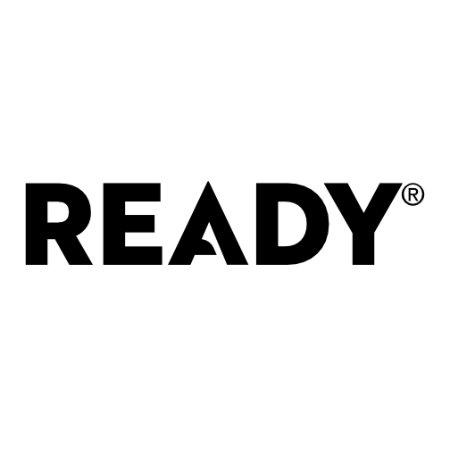 Ready Snack Brand